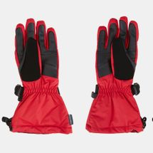 Columbia Whirlibird™ Ski Gloves