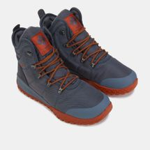 Columbia Men's FAIRBANKS™ OMNI-HEAT™ Boot, 1466741