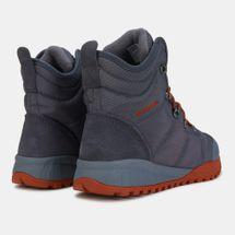 Columbia Men's FAIRBANKS™ OMNI-HEAT™ Boot, 1466742