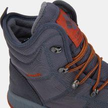 Columbia Men's FAIRBANKS™ OMNI-HEAT™ Boot, 1466744