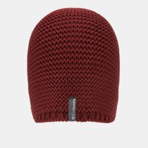 قبعة (بيني) كاسكيد بيك من كولومبيا
