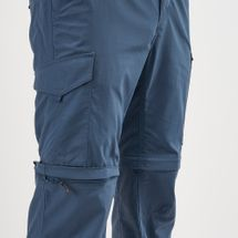 Columbia Silver Ridge™ Convertible Pants, 1430139