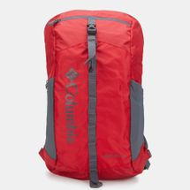 Columbia Essential Explorer 25L Backpack