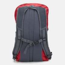 Columbia Essential Explorer 25L Backpack - Red, 1424150