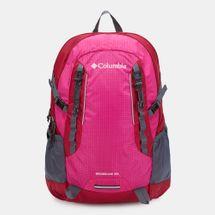Columbia Bridgeline 25L Daypack