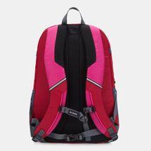 Columbia Bridgeline 25L Daypack - Pink, 1424003