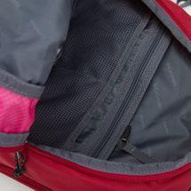 Columbia Bridgeline 25L Daypack - Pink, 1424005