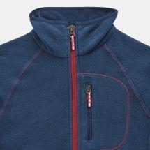 Columbia Kids' Fast Trek II Full Zip Jacket, 1429839