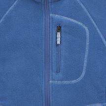 Columbia Kids' Fast Trek™ II Full Zip Jacket, 1313183