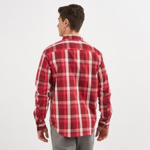 Columbia Out and Back II Long Sleeve Shirt, 1429841