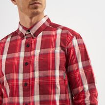 Columbia Out and Back II Long Sleeve Shirt, 1429843