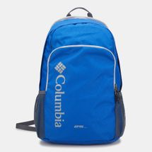 Columbia Richmond 25L Daypack