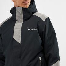 Columbia Pala Peak™ Jacket, 1429980