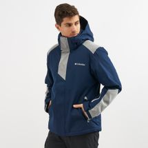 Columbia Pala Peak™ Jacket