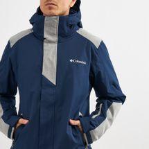 Columbia Pala Peak™ Jacket, 1429984