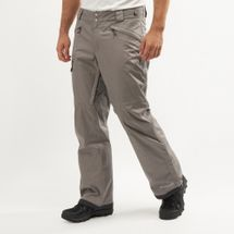 Columbia Men's Cushman Crest Pants