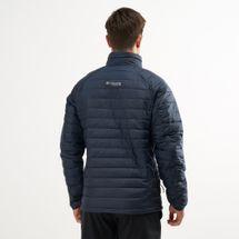 Columbia Men's Snow Country™ Jacket, 1466870