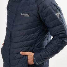 Columbia Men's Snow Country™ Jacket, 1466872
