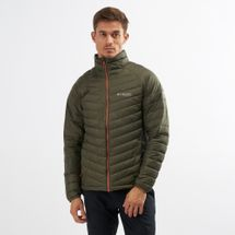 Columbia Men's Snow Country™ Jacket