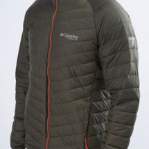 Columbia Men's Snow Country™ Jacket, 1466868
