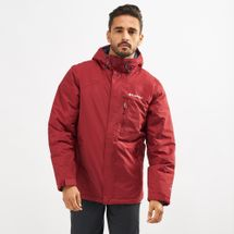 Columbia Murr Peak™ II Jacket