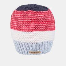 قبعة بيني جيروسلوب 2 من كولومبيا للاطفال