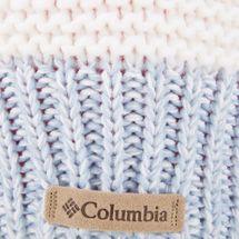 Columbia Kids' Gyroslope™ II Beanie - Pink, 1424935