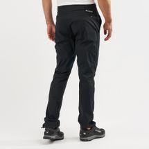 Columbia Raven Ridge™ Pants, 1430006