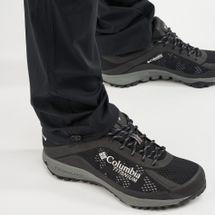 Columbia Raven Ridge™ Pants, 1430008