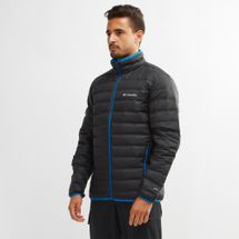 Columbia Charter Oak™ Down Jacket