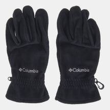 Columbia Thermarator™ Gloves