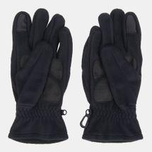 Columbia Thermarator™ Gloves, 1430030