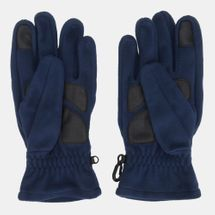 Columbia Thermarator™ Gloves, 1430036