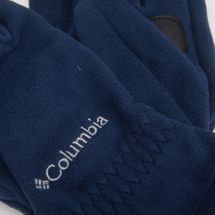 Columbia Thermarator™ Gloves, 1430037