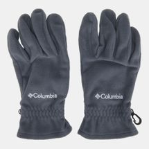 Columbia Thermarator™ Gloves, 1430032