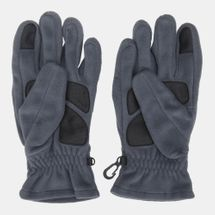 Columbia Thermarator™ Gloves, 1430033
