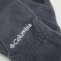 Columbia Thermarator™ Gloves, 1430034