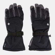 Columbia Whirlibird™ Gloves