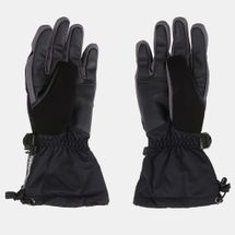 Columbia Whirlibird™ Gloves, 1358307