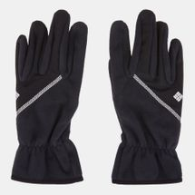 Columbia Men's Wind Bloc™ Glove