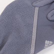 Columbia Men's Wind Bloc™ Glove, 1466878