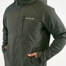 Columbia Men's Falmouth Insulated Jacket, 1566847