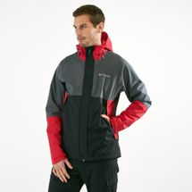 Columbia Men's Evolution Valley Jacket