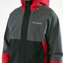 Columbia Men's Evolution Valley Jacket, 1546960