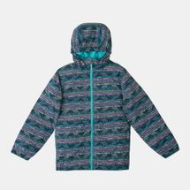 Columbia Kids' Meander Meadow Jacket (Older Kids)