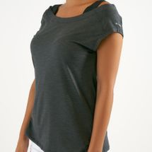 Columbia Women's Place To Place Shirt, 1570824