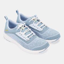 حذاء تشيميرا نت من كولومبيا للنساء, 1566724