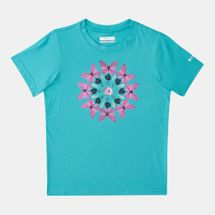 Columbia Kids' Wild Sky™ T-Shirt (Older Kids)