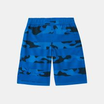 Columbia Kids' Sandy Shores™ Boardshort (Younger Kids)