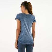 Columbia Women's Elevated™ III T-Shirt, 1570806